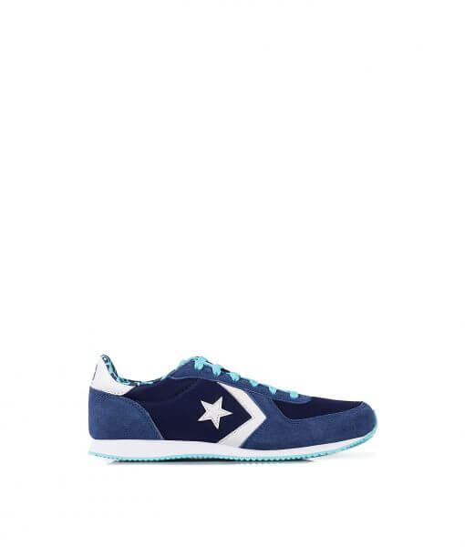 Arizona Racer Ox Converse